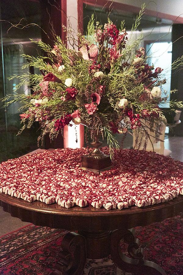 decoracao-casamento-boho-rio-de-janeiro-renata-paraiso-27