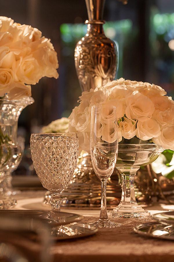 decoracao-casamento-roberta-fasano-casa-petra-10