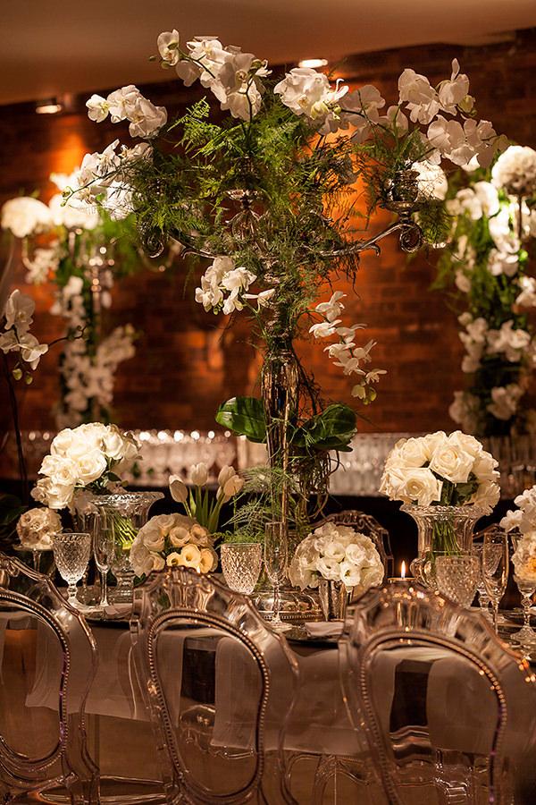 decoracao-casamento-roberta-fasano-casa-petra-16