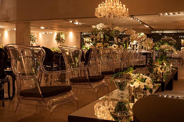 decoracao-casamento-roberta-fasano-casa-petra-22