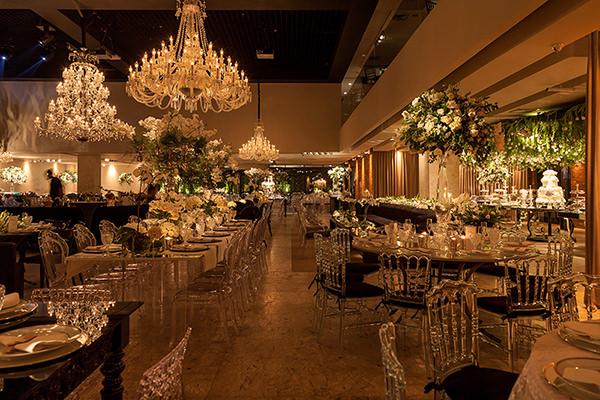 decoracao-casamento-roberta-fasano-casa-petra-6