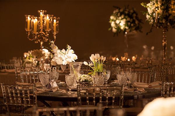 decoracao-casamento-roberta-fasano-casa-petra-9