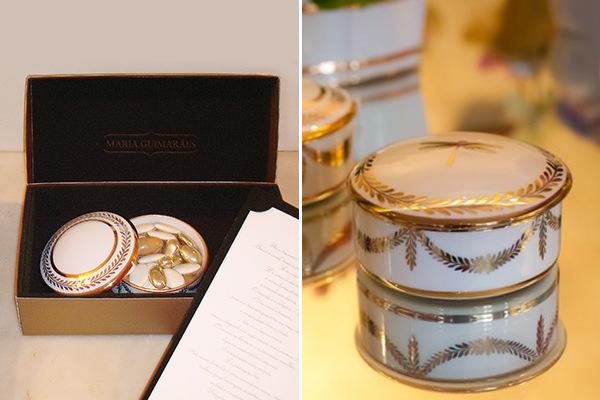 lembrancinha-de-casamento-amendoas-confeitadas-caixinha-de-prata-maria-guimaraes