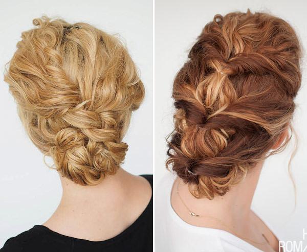 penteado-noivas-de-cabelos-cacheados-coque-02