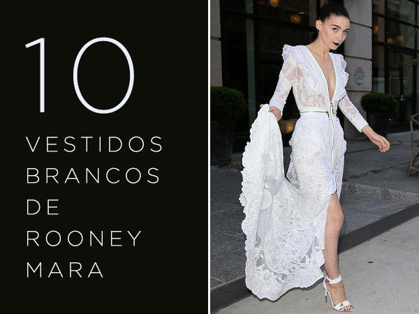 vestidos-brancos-de-rooney-mara-inspiracao-noivas