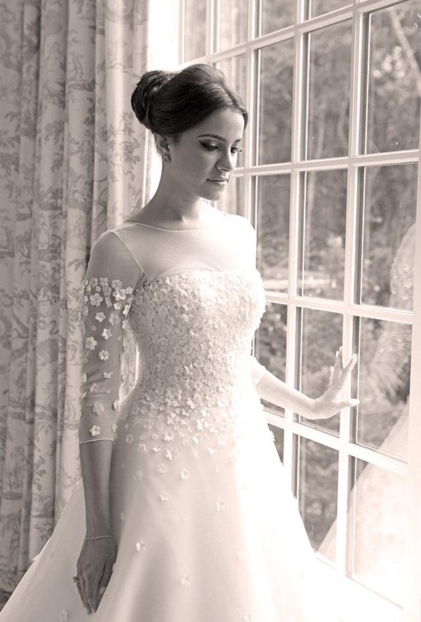 1-casamentos-isabel-becker-luiza-beleza-g-junior