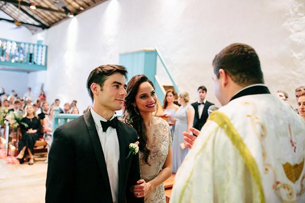 10-casamento-ayla-patrick-congregabahia-vestido-inbaldror