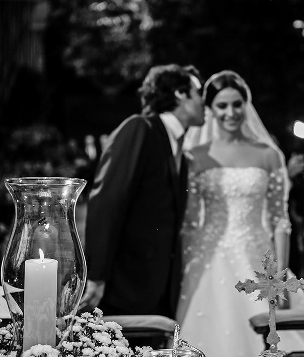 10-casamentos-isabel-becker-luiza