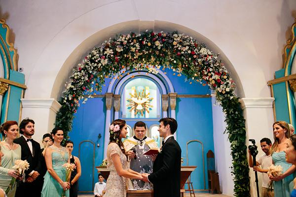 11-casamento-ayla-patrick-congregabahia-vestido-inbaldror