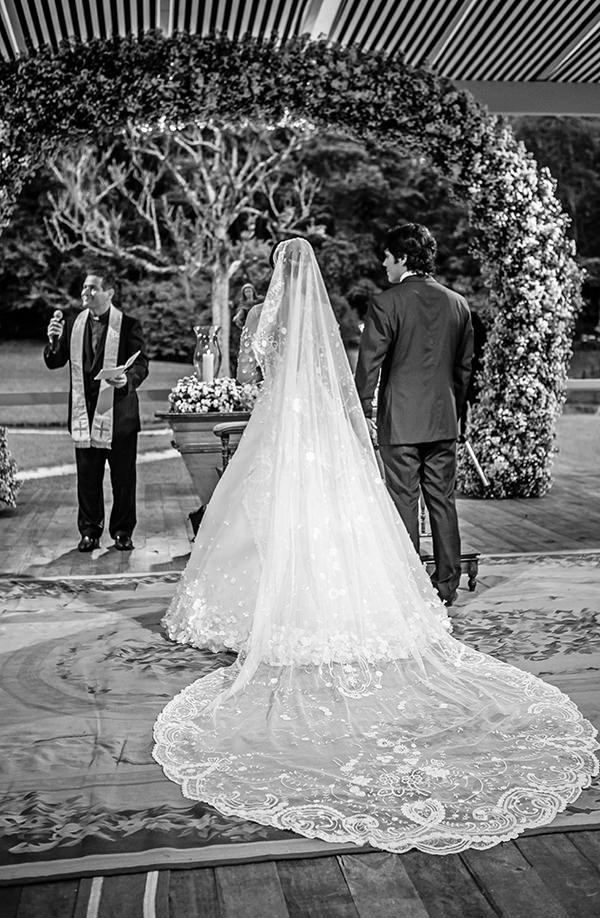 11-casamentos-isabel-becker-luiza