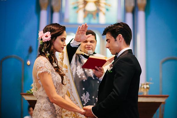 12-casamento-ayla-patrick-congregabahia-vestido-inbaldror