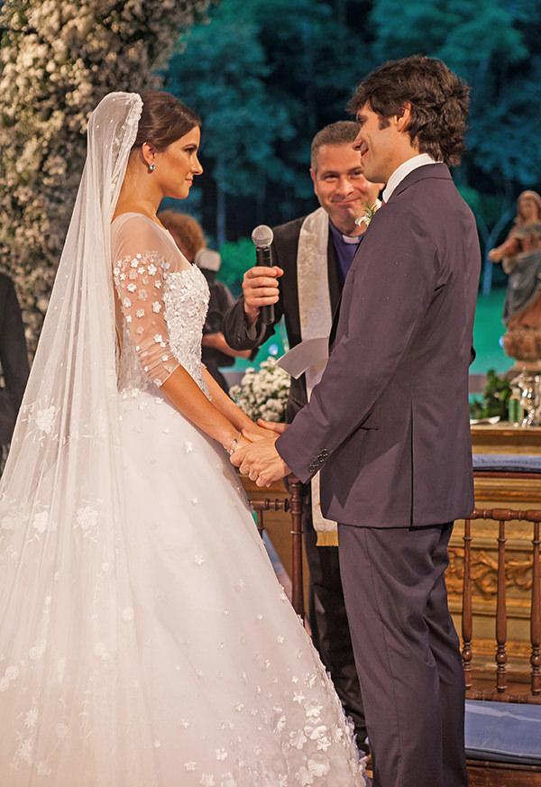 12-casamentos-isabel-becker-luiza