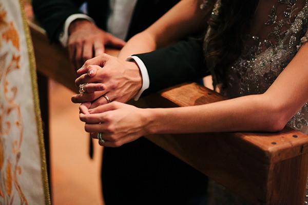 13-casamento-ayla-patrick-congregabahia-vestido-inbaldror
