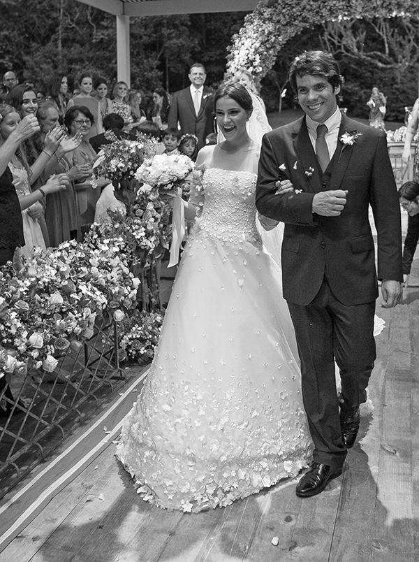 13-casamentos-isabel-becker-luiza