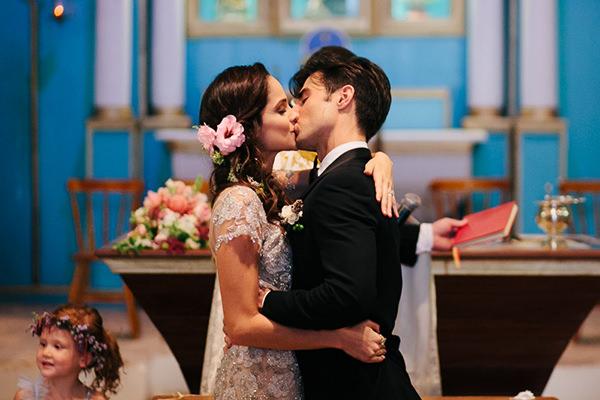 14-casamento-ayla-patrick-congregabahia-vestido-inbaldror