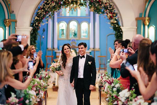 15--casamento-ayla-patrick-congregabahia
