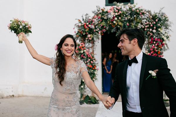 16-casamento-ayla-patrick-congregabahia-vestido-inbaldror