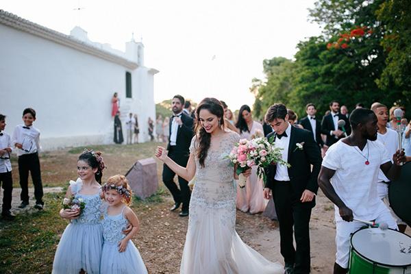 17-casamento-ayla-patrick-congregabahia-vestido-inbaldror