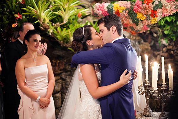 Daniela Picoral Fotografia