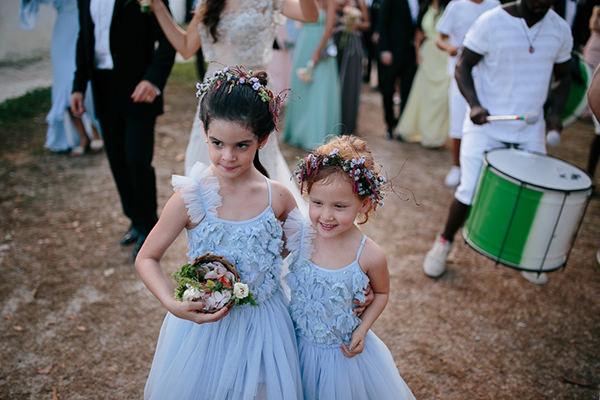 18-casamento-ayla-patrick-congregabahia-vestido-inbaldror