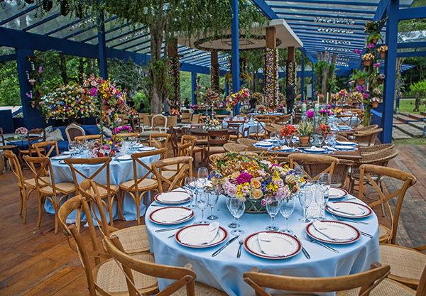 18-casamentos-isabel-becker-luiza-andre-pedrotti-flores