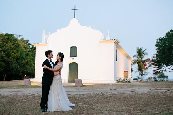 19-casamento-ayla-patrick-congregabahia-vestido-inbaldror
