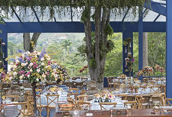19-casamentos-isabel-becker-luiza-andre-pedrotti-flores