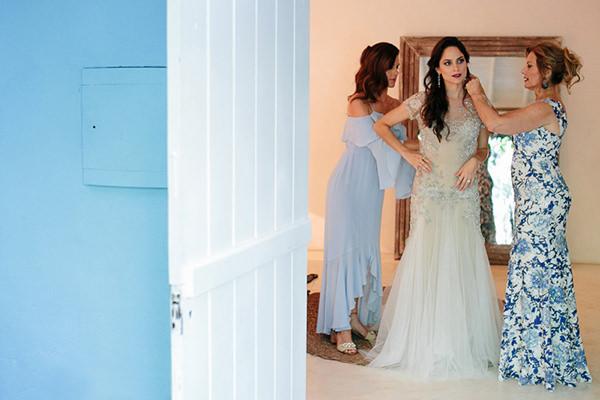 2-casamento-ayla-patrick-congregabahia-vestido-inbaldror
