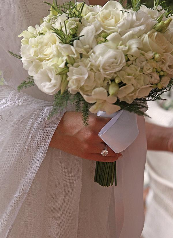 2-casamentos-isabel-becker-luiza-beleza-g-junior