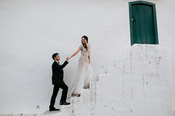 20-casamento-ayla-patrick-congregabahia-vestido-inbaldror