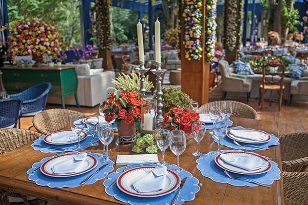 20-casamentos-isabel-becker-luiza-andre-pedrotti-flores