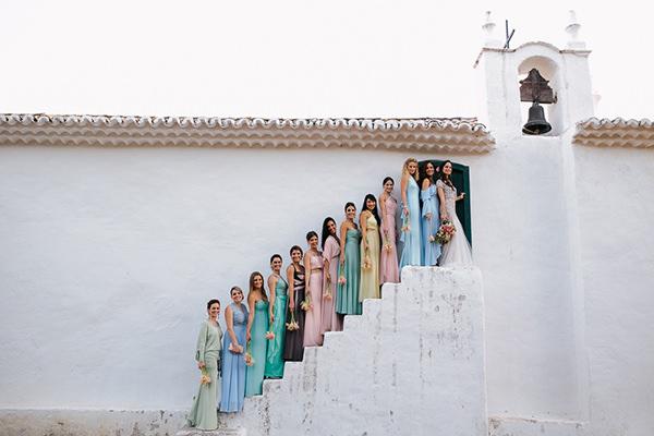 21-casamento-ayla-patrick-congregabahia-vestido-inbaldror