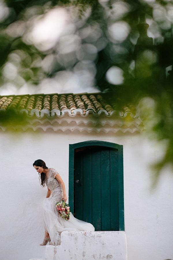 22-casamento-ayla-patrick-congregabahia-vestido-inbaldror