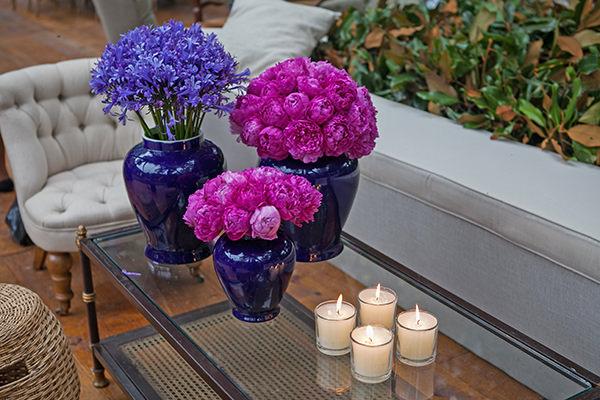 23-casamentos-isabel-becker-luiza-andre-pedrotti-flores