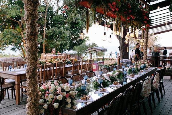 25-casamento-ayla-patrick-congregabahia