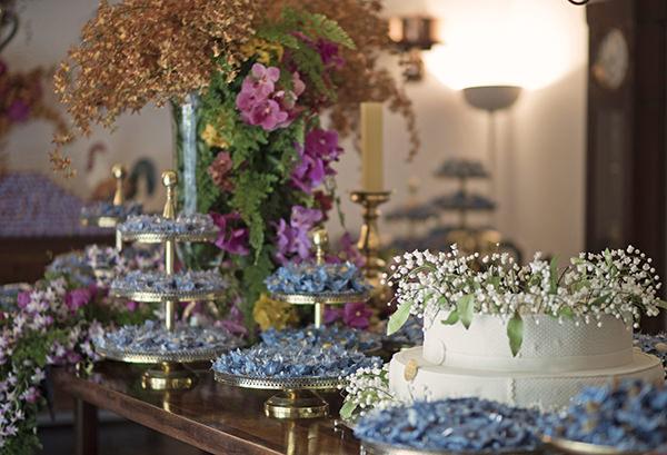 26-casamentos-isabel-becker-luiza-isabella-suplicy-bolo-maria-beatriz-andrade-doces