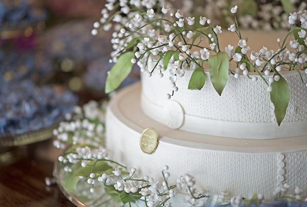 27-casamentos-isabel-becker-luiza-isabella-suplicy-bolo-maria-beatriz-andrade-doces