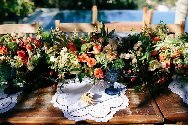28-casamento-ayla-patrick-congregabahia