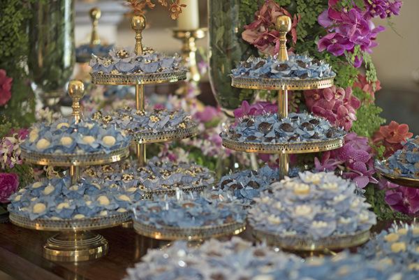 28-casamentos-isabel-becker-luiza-isabella-suplicy-bolo-maria-beatriz-andrade-doces