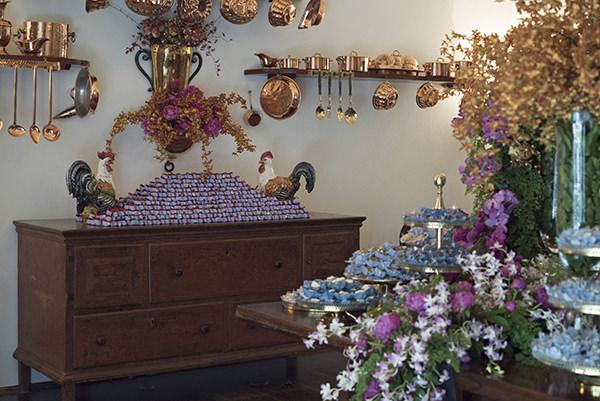 29-casamentos-isabel-becker-luiza-maria-beatriz-andrade-doces