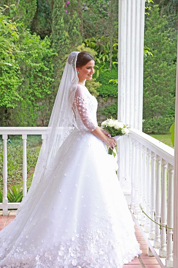 3-casamentos-isabel-becker-luiza-beleza-g-junior