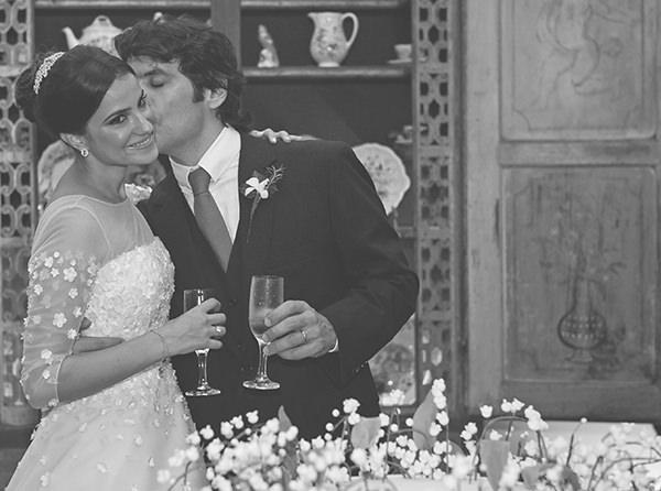 30-casamentos-isabel-becker-luiza