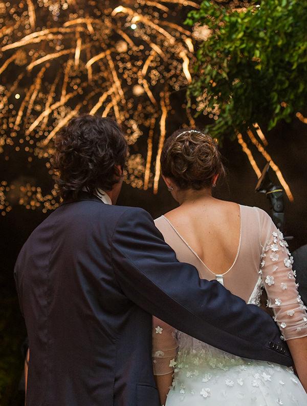 31-casamentos-isabel-becker-luiza