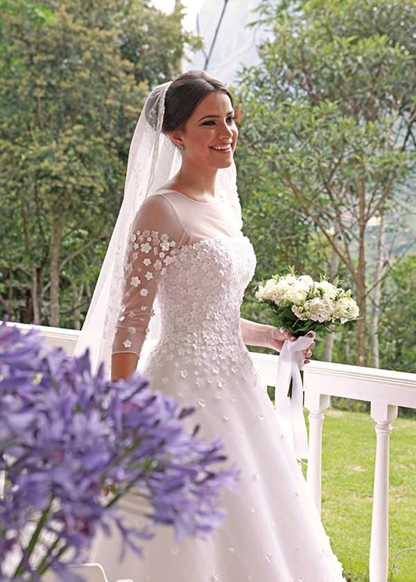 4-casamentos-isabel-becker-luiza-beleza-g-junior