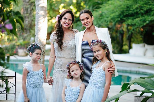 5-casamento-ayla-patrick-congregabahia-vestido-inbaldror