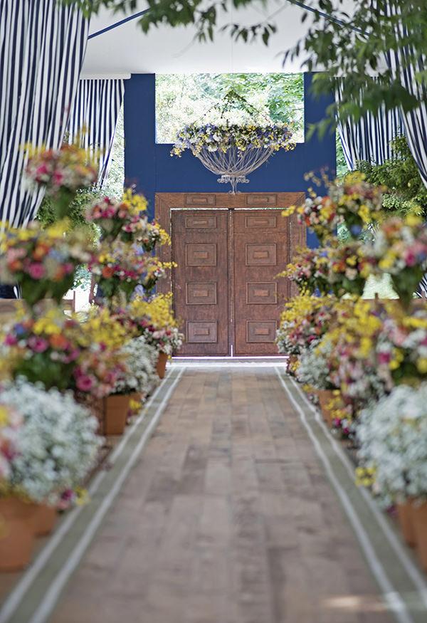 5-casamentos-isabel-becker-andre-pedrotti-flores
