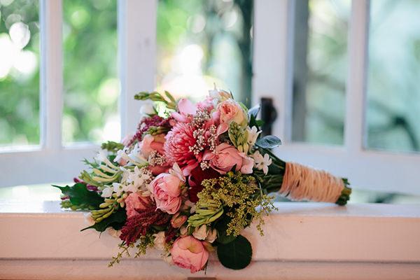 6-casamento-ayla-patrick-congregabahia