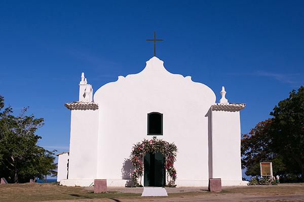 7-casamento-ayla-patrick-congregabahia
