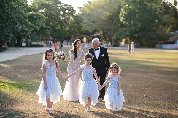 8-casamento-ayla-patrick-congregabahia-vestido-inbaldror