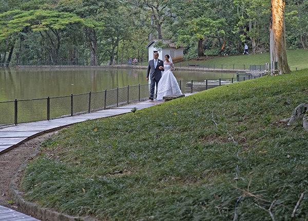 8-casamentos-isabel-becker-luiza
